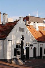 Sint_Paulusgasthuis